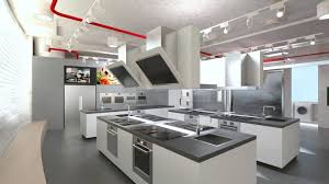refrigerator outlet near me stacking washer and dryer lg appliance dealers near me appliance stores chicago stacking