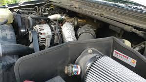 7 3 lacking power ford powerstroke diesel forum