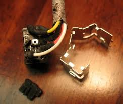 my diys and other stuff loose power jack repair for hp pavilion