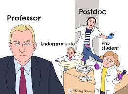Science Memes - science memes credit sketching science facebook
