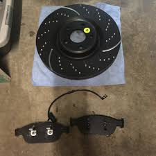 quote on brake job diy brake pads and rotors 3 0t audiworld forums