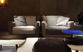 bergère longe baxter chairs pinterest interiors