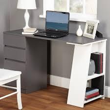 table design modern computer desk nz narrow modern computer desk