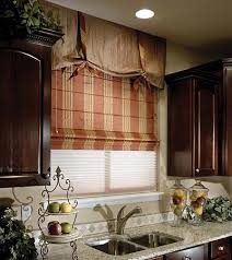 Kitchen Window Treatments Roman Shades - an inspiration board for a friend u0027s living room kitchen window