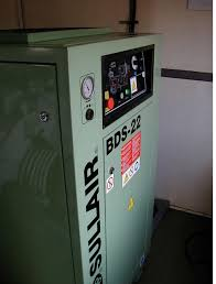 kompresor sullair bds 22 03 jpg