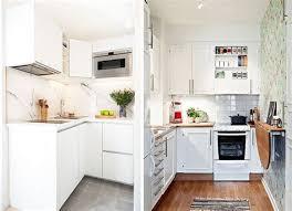 optimiser espace cuisine optimiser espace cuisine amnager sa cuisine optimiser luespace u
