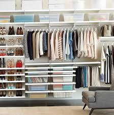 Design A Closet Closet Design App Home Design App Marvelous Virtual Interior