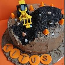construction birthday cake construction birthday cake boy party cake ideas tip junkie