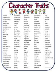 words that start with letter r choice image letter examples ideas