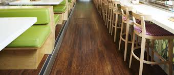 High Quality Laminate Flooring Commercial And Residential Flooring Hereford Row U0026 Wye Flooring Ltd