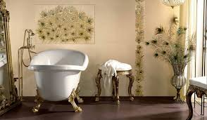peacock bathroom ideas wall tile designs for modern and style