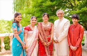 hindu wedding attire glamming it up for an indian wedding wedding guest