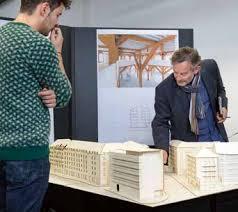architektur studiengã nge architektur bachelor in kontakt 2018 hochschule luzern technik