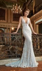 galia lahav 6 890 size 4 used wedding dresses