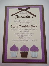 10 best chocolate party images on pinterest chocolate party