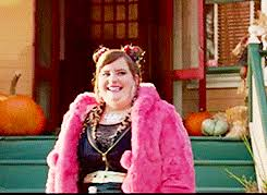 Snl Do It In My Twin Bed Gifs Mine Snl Kate Mckinnon Aidy Bryant Cecily Strong Do It On My