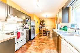 Kitchen Cabinets Port Coquitlam 101 2285 Pitt River Road Port Coquitlam Bc R2099467 A
