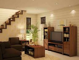 simple interior design ideas for indian homes home design