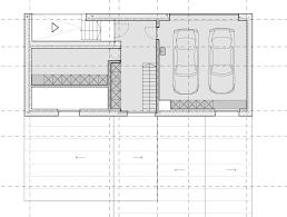 mountain view house plans kitzbuehel mountain view house by sono arhitekti caandesign