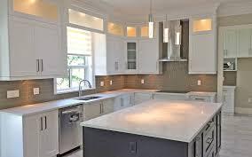 Interior Design Styles Kitchen Best Kitchen Color Trends U2013 Home Design And Decor Kitchen Design