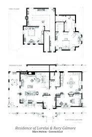 find my floor plan blueprints for my house ryanbarrett me