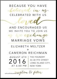 Alannah Rose Wedding Invitations Stationery Wedding Invitation Inspirational Poems To Put In Wedding Invites