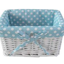 baby baskets what do you buy a royal baby mojomums baby knightsbridge