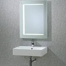 bathroom mirror shops likeable buy roper rhodes sense frame illuminated bathroom mirror