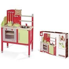 janod cuisine janod maxi cuisine achat vente tapis éveil aire bébé cdiscount