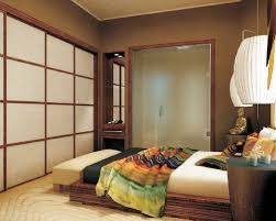Japanese Bedroom LightandwiregalleryCom - Japanese bedroom design ideas