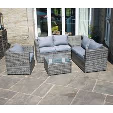 Patio Furniture Target Clearance Target Outdoor Patio Furniture Images Outdoor Patio Furniture