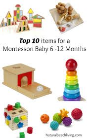 best 25 montessori baby ideas on pinterest infant sensory