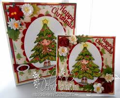 aurora wings showcase blog new release showcase christmas tree