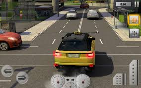 school driving 3d apk taxi driver 3d android apps on play