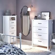 armoire chambre ikea ikea meuble chambre chambre bebe meubles gris ikea ikea armoire