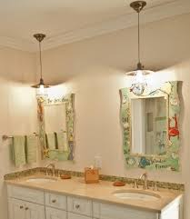magnificent 80 bathroom light fixture shades design inspiration