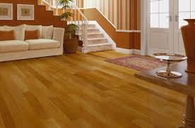 hardwood floors intown craftsmen