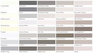 Taupe Interior Paint Color Martin Senour Paints Martin Senour Colors Martin Senour Paint