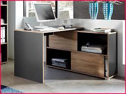 bureau ordinateur d angle bureau angle informatique 84749 bureau informatique d angle