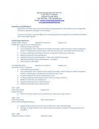 top critical essay editing services us esl report editor services
