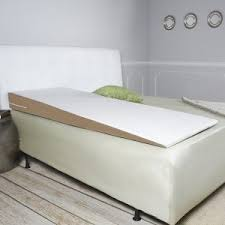 best bed wedge pillow bedroom bed wedge with best bed wedge pillow also inflatable