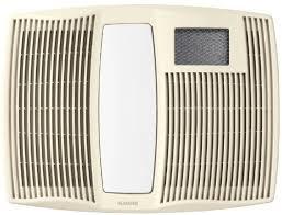 Panasonic Bathroom Exhaust Fan Panasonic Bathroom Fans With Light Genersys