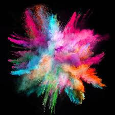 colorful colors royalty free colors pictures images and stock photos istock