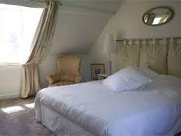 chambre d hote de charme oise les chambres de l abbaye chambres d hôtes de charme germer