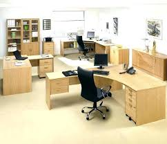 Clearance Home Office Furniture Home Office Clearance Home Office Furniture Clearance Sale Nk2 Info