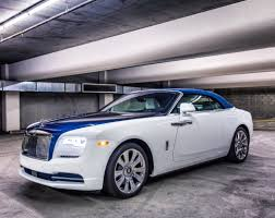 rolls royce interior 2017 3d printing helps rolls royce sell record number of cars 3d