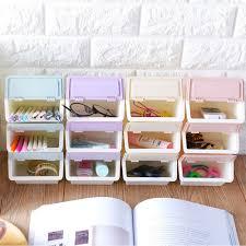 popular livingroom storage buy cheap livingroom storage lots from
