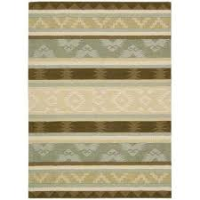 3 X 4 Area Rug Green 3 X 4 Area Rugs Rugs The Home Depot