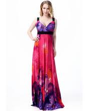 online get cheap travel maxi dress aliexpress com alibaba group