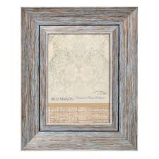 frames picture frames u0026 photo albums home decor kohl u0027s